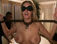 BDSM Free Movie