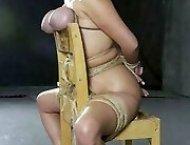 Hard BDSM Pics